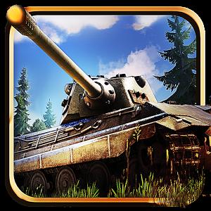 Чит для World Of Steel : Tank Force Мод исправленые ошибки на android