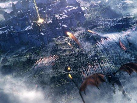 Чит для Король Авалона: Битва Драконов Мод системные фиксы на android