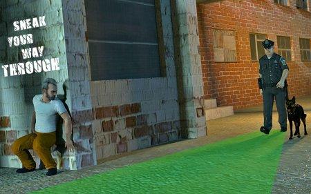 Чит для Выживший: побег из тюрьмы Мод новые предметы на android