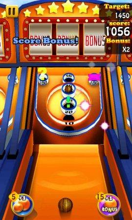 Чит для Парк игровых автоматов 3D Мод нет рекламы на android