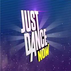 Чит для Just Dance Now. Танцуйте онлайн!