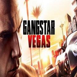 Хак для Gangstar Vegas. Против мафии!