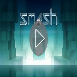 Чит на Smash Hit