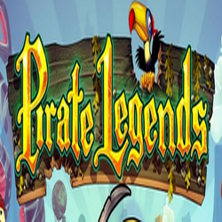 Взлом для Pirate Legends TD. Блок-посты против пиратов!