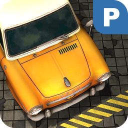 Чит для Real Driver: Parking Simulator на android