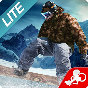 Чит для Snowboard Party Lite на android