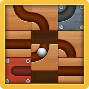 Чит для Roll the Ball: slide puzzle на android