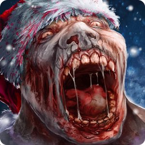 Чит для DEAD TARGET: Zombie на android