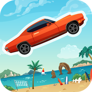 Чит для Extreme Road Trip 2 на android