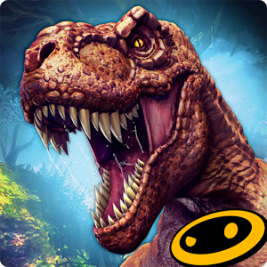 Чит для DINO HUNTER: DEADLY SHORES на android