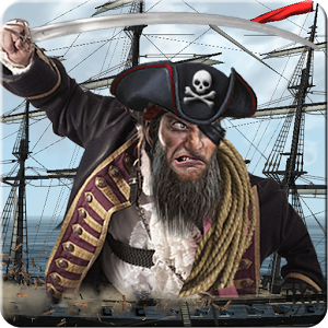 Чит для The Pirate: Caribbean Hunt на android