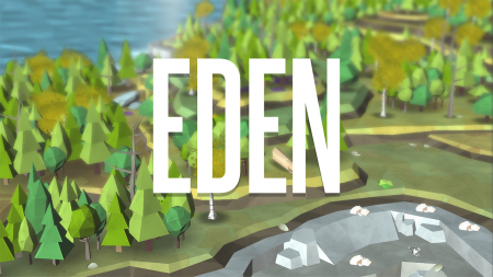 Чит для Eden: The Game Мод золото  на android